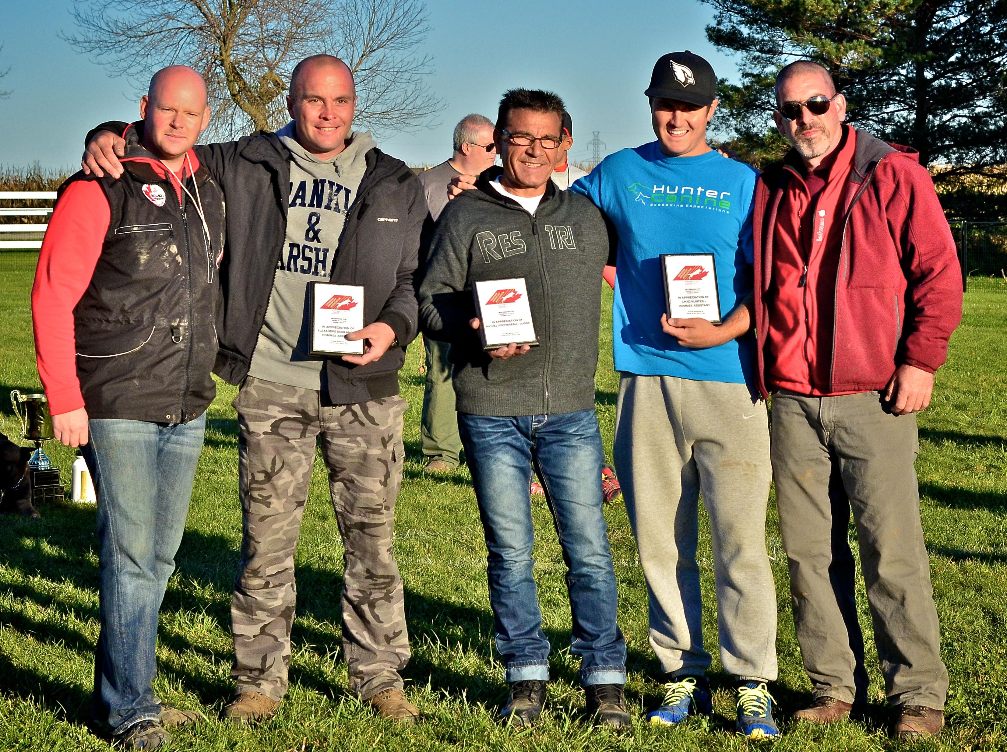 131 CRA Championships 2014-10-12