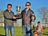 124 CRA Championships 2014-10-12