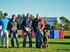 132 CRA Championships 2014-10-12