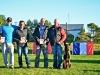 133 CRA Championships 2014-10-12