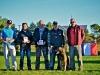 134 CRA Championships 2014-10-12
